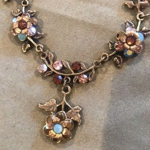 Designer Michal negrin Necklace